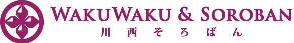 株式会社WakuWaku&Life